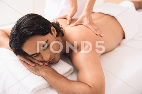 massage signature orleans
