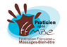massages-jocelyne