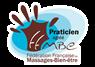 massages-jocelyne
